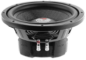 Focal Access Subwoofer 25 A4