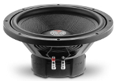 Focal Access Subwoofer 30 A4