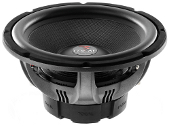 Focal Access Subwoofer 30 A1 DB