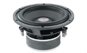 Focal Polyglass Subwoofer 27 V2