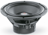Focal Polyglass Subwoofer 33 V1