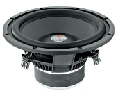 Focal Polyglass Subwoofer 33 V2