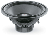 Focal Polyglass Subwoofer 40 V1