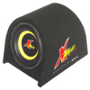 Helix X-MAX 10 Active