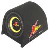 Helix X-MAX 12 Active