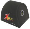 Helix X-MAX 12 Single