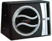 Hertz EBX 250R