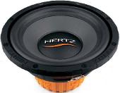 Hertz HX 380