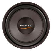 Hertz HX 380D