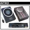 Intro INT801SW