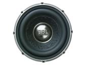 JBL P1022