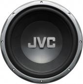JVC CS-GS5120