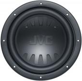 JVC CS-GW1000