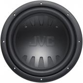 JVC CS-GW1200