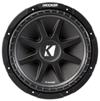 Kicker 43C154