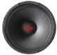 Kicx Gorilla Bass GB15M