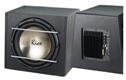 Kicx ICQ 301BPA