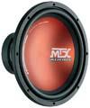 MTX TR12-04