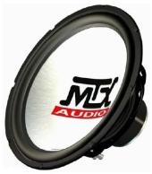 MTX T4515-04