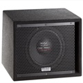 Mac Audio Mac Mobil Street Sub 108A
