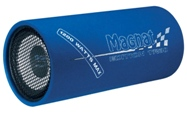 Magnat Edition TR30