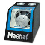 Magnat MegaForce 1120