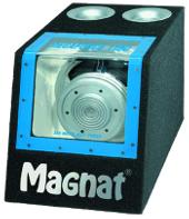 Magnat Megaforce 1100