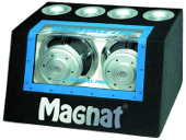 Magnat Megaforce 2100