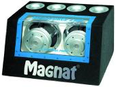 Magnat Megaforce 2100