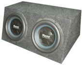 Magnat Xpress 10x2 box