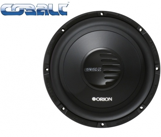 ������������� �������� ORION CO154D
