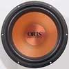 Oris ASW-1244