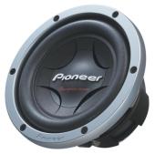 Pioneer TS-W257F