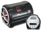 Pioneer TS-WX20LPA