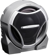 Pioneer TS-WX22A