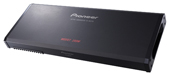 Pioneer TS-WX77A
