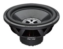 PowerBass 2XL-1204D