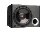 PowerBass PS-WB112T