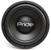 """Pride HP 12"""""""