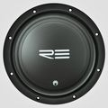 RE Audio REX 10