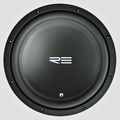 RE Audio REX 12