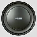 RE Audio SEXv2 12