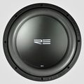 RE Audio SXX v2 12