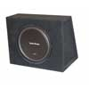 Rockford Fosgate R1S412 in box