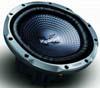 Sony XS-GTR101L