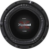 Sony XS-L101P5W