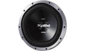Sony XS-L124P5B