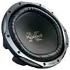 Sony XS-L126P5