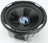 Soundstream RBW-12