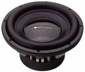 Soundstream SPLX-15-4